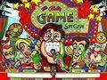 The Bally Game Show