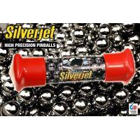 SILVERJET™ Premium Pinball 1-1/16 inch 5 pk