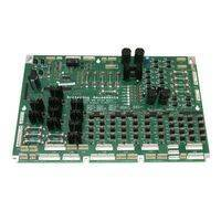 Rottendog Power Driver Board - Williams WMS WPC89 / WPC-S - WDB089