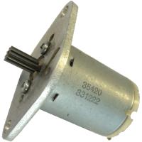 Popeye Motor - 14-7990
