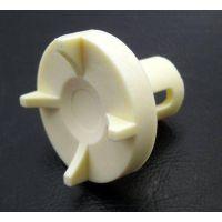Ball popper cup - VUK Vertical Up Kicker - 545-5227-00