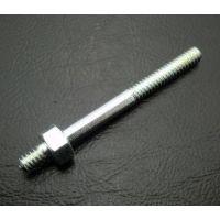"""Metal Post Stud 6-32 x 1-11/16"""" 44mm"""