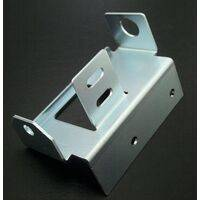 Autofire Bracket - Standard