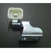 Switch actuator left - 515-7257-01