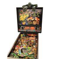 Creature from the Black Lagoon 2D Topper