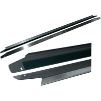 Side Rails WPC/WPC95 - A-12359-3