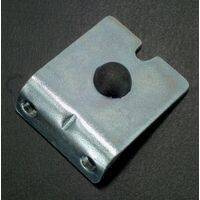 Bally//Data East Pinball Machine Flipper Coil Stop A-365-00024-0000