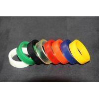 "Bee Flipper Band Standard PU - 1/2"" x 1-1/2"""