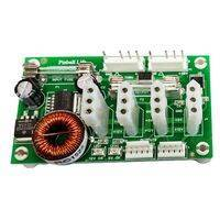 Accessory Power Supply For Stern SPIKE System Machines