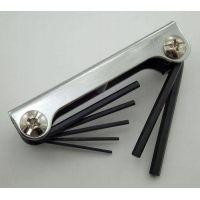 Allen / Inbus Wrench Tool