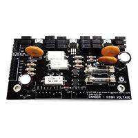 DMD Piggyback Board - WPC DMD driver board HV section replacement
