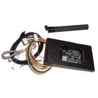 VirtuaPin™ Digital Plunger Kit v3 (No Plunger)