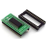 Pinballsp NVRAM Battery Eliminator 6264 62256 6116 RAM Replacement