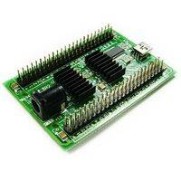 Ultimarc PACLED64 64 Channel LED controller with full brightness control