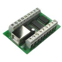 Ultimarc PAC-DRIVE USB output LED driver/controller board