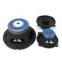 PinSound Speakers Kit - STERN
