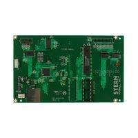 Display Controller Board Stern WhiteStar / Data East