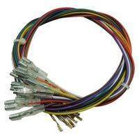 Ultimarc Extension Harness 10 Pack with Crimp Terminals/Connectors