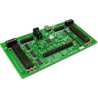 Ultimarc I-PAC Ultimate I/O Interface - Board Only