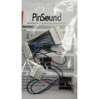 PinSound DATA EAST Power Booster