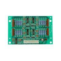 16 Opto Driver PCB Assy - A-22019