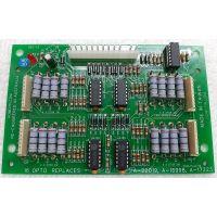Homepin 16 Opto Driver PCB Assy - A-22019