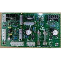 Homepin WMS HV Piggy Back PCB - WPC DMD driver board HV section replacement