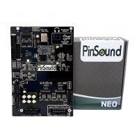 PinSound Sound Board Kit NEO