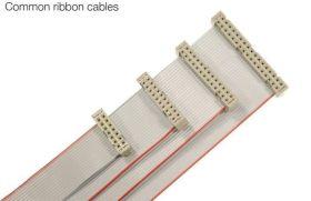 Data East Ribbon cable kit