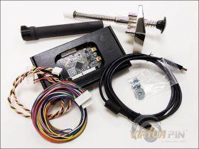 VirtuaPin™ Digital Plunger Kit v3