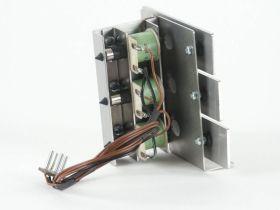 Chime Unit Assembly Kit for Bally EM pinball machine