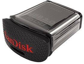 SanDisk USB 3.0 Flash Drive 16GB