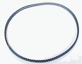 Austin Powers (Stern) Drive Belt / Timing belt - 120 Pin