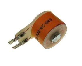 Coil - relay no diode - SM1-28-900 SM1-28-900-DC