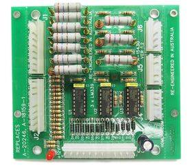 Homepin 10 Opto Replacement Board - A-15430
