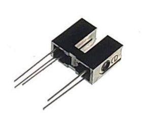 Opto sensor 5-lead