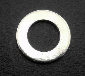 Washer inner 8,5mm / outer diameter 15,7mm (M8) for Shooter Assembly Knob protection