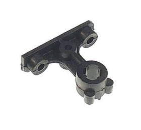 Opto base mounting - black - 03-8506