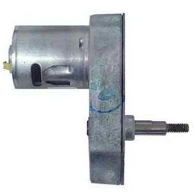 Flintstones (Williams) Motor w/ gearbox - 14-7999