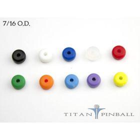 Ring 7/16 OD