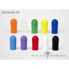 Shooter / Plunger Tip