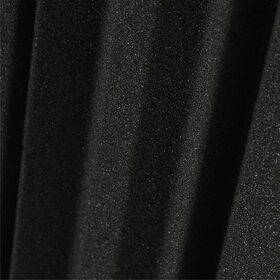 Arrowzoom Acoustic Panels Sound Absorption Studio Soundproof Foam - Bass Trap Large - 30 x 30 x 50 cm