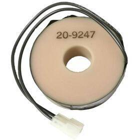 Williams/Bally Magnet Coil with thermistor - 20-9247