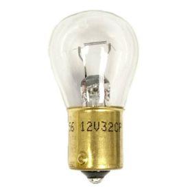 #1156 Bulb - HS2 Beacon Light - CFTBL Hologram Light