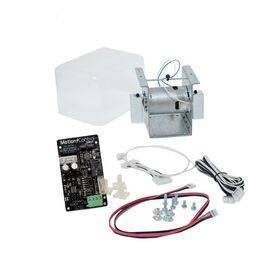PinSound Motion Control Shaker Kit