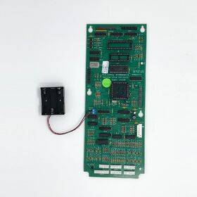 Rottendog Williams WPC89 MPU Board - A-12742