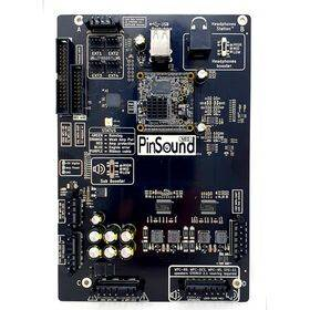 PinSound Sound Board Kit NEO