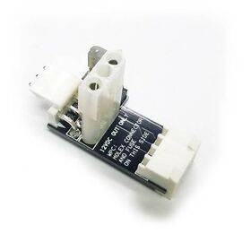 Power Tap Board for Williams/Bally WPC Era Machines