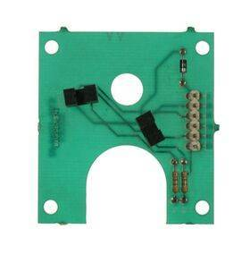 White Water (Williams) Opto 2 Switch - A-15668