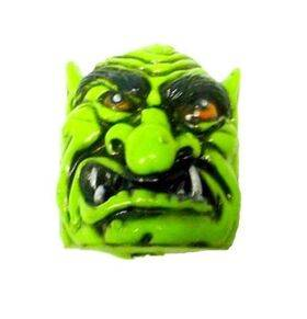 MEDIEVAL MADNESS (Williams) Troll head - 31-2824